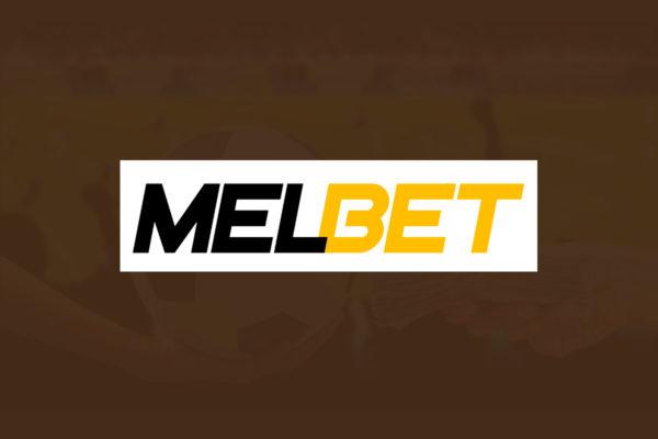 Мелбет – особенности площадки