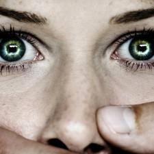 история меня изнасиловал мой парень