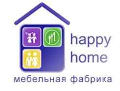 happyhome-mebel.ru