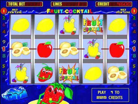 Самый большой выигрыш в интернет казино