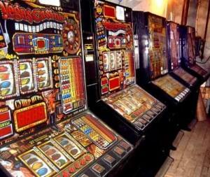 Истории о крупных выиграшах в казино и игровые автоматы
