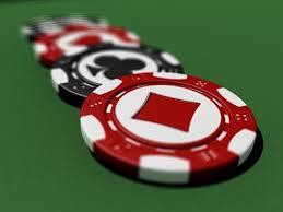 Крупные выигрышы в казино (истории)