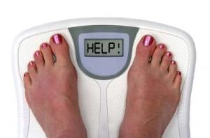 Моя история похудения