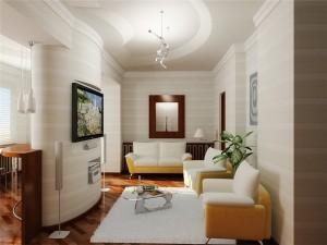 Однокомнатные квартиры в Волгограде — моя история покупки