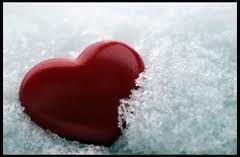 Любовь или нет?