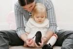 detskaja-obuv-021112_croped