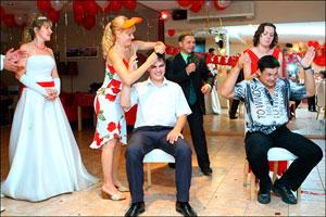 smeshnye-konkursy-na-svadbu