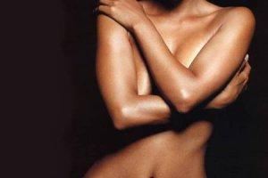 Пластическая хирургия для увеличение бюста