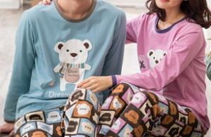 Прикольные пижамы