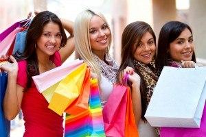Модные вещи, которые не любят мужчины