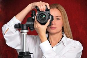 Детские фотографы