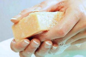 Хозяйственное мыло - ваша красота и чистота