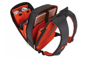 Как правильно выбрать рюкзак для ноутбука
