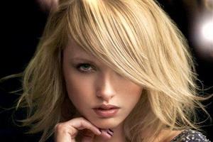 Правильная стрижка волос