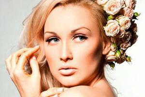 О косметике и красоте