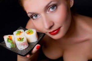 probuem-dietu-rolly-i-sushi