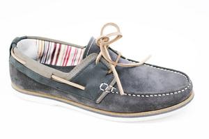 Как выбрать обувь в Интернет магазине
