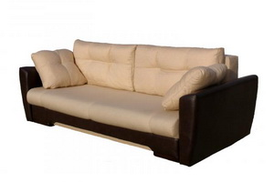 Какой диван выбрать для комнаты