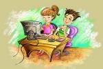 Интересные сайты для детей