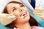 Лечение зубов доступно каждому!
