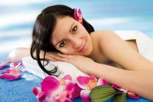 Как правильно ухаживать за кожей тела