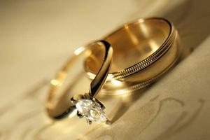 Что нужно для свадьбы? – Правильный список