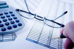 Зачем нужно бухгалтерское обслуживание