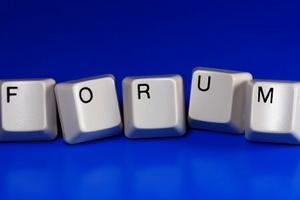 Что такое оптовый форум