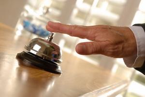 Бронирование отелей, как вид услуги на http://votele.com.ua/