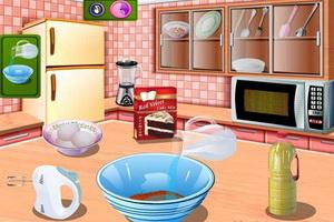 Учим готовить девочку с детства при помощи увлекательных игр