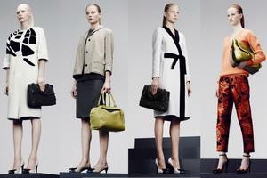 Брендовая одежда в Москве по низким ценам