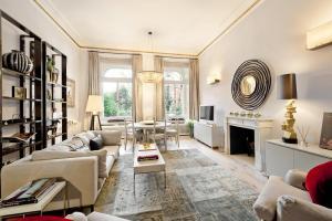 Многим владельцам квартир отлично известно