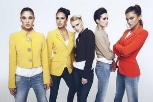 Коллекции новой модной одежды по самым низким ценам