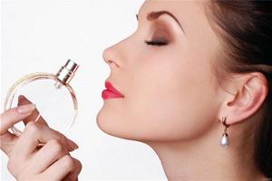 Любимый парфюм со скидкой в интернете