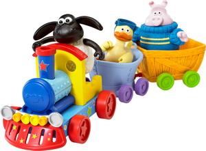 Дешевые игрушки - можно покупать или нельзя?