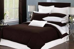 Интернет-магазин постельного белья - качество по разумным ценам