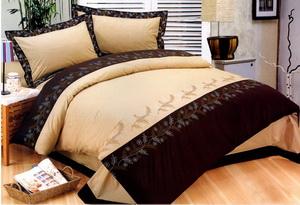 Спите красиво и крепко