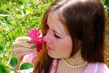 Flori Fresh спрей – чистое дыхание – уверенность в себе!