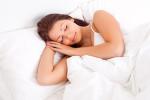 Хорошего вам сна!
