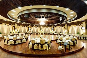 Организация вашего праздника в ресторане «Жизнь Прекрасна»