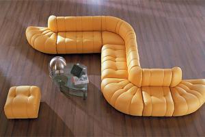Выбираем диван не вставая с него