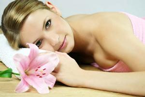 Как стать красивой и ухоженной женщиной в кратчайшие срок и?