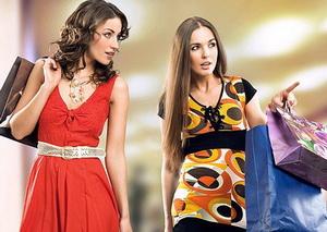 XXI век и одежда: проблема выбора