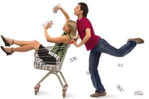 Взять прибыльный кредит наличными