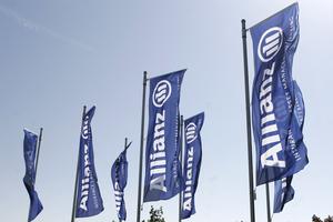Allianz страхование – качественно, быстро, недорого!