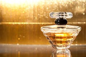 Сколько стоит хороший парфюм