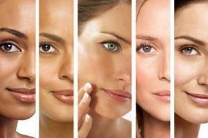 Какой крем для раздраженной кожи лица подойдет именно вам?