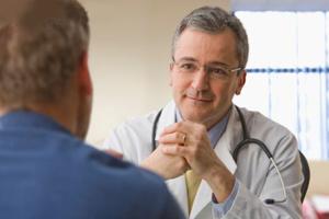 Как найти хорошего врача-уролога