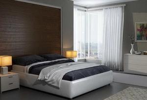 Как определить тип кровати?