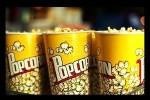 Как можно смотреть фильм с маленькой скоростью
